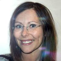 Susanne Rössling
