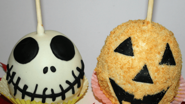gourmet-apfel-halloween