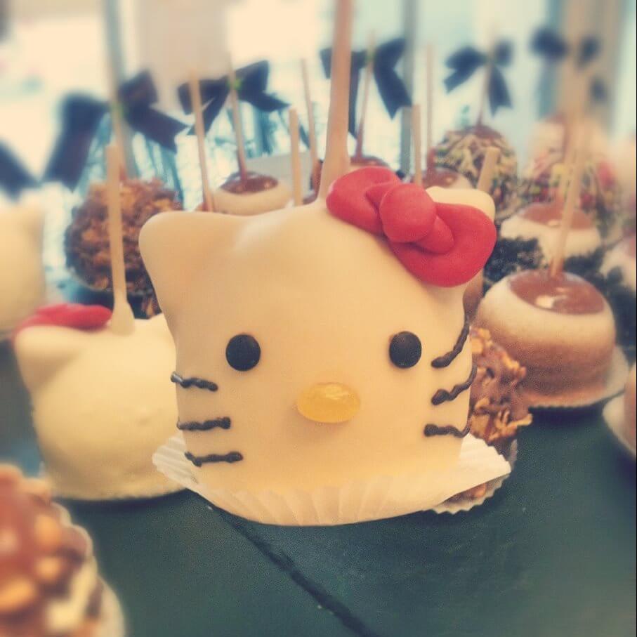 gourmet-apfel-hello-kitty