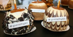 gourmet-apfel-klassiker2